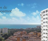 01-building-high-campoamor
