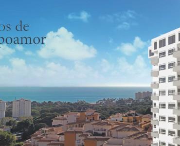 01-building-high-campoamor