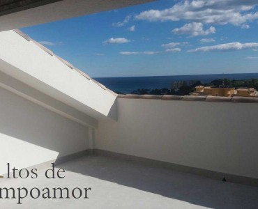 01-VISTAS-2-altos-campoamor