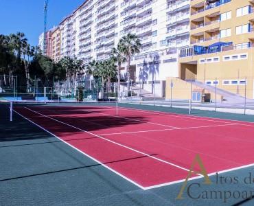 04-Track-Tennis-hoch-campoamor