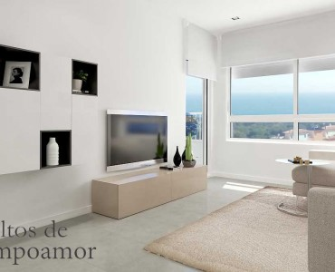 07-salon-altos-campoamor