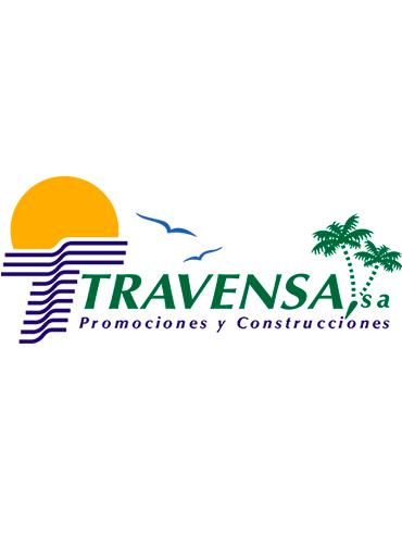 Mer turquoise – Playa Flamenca