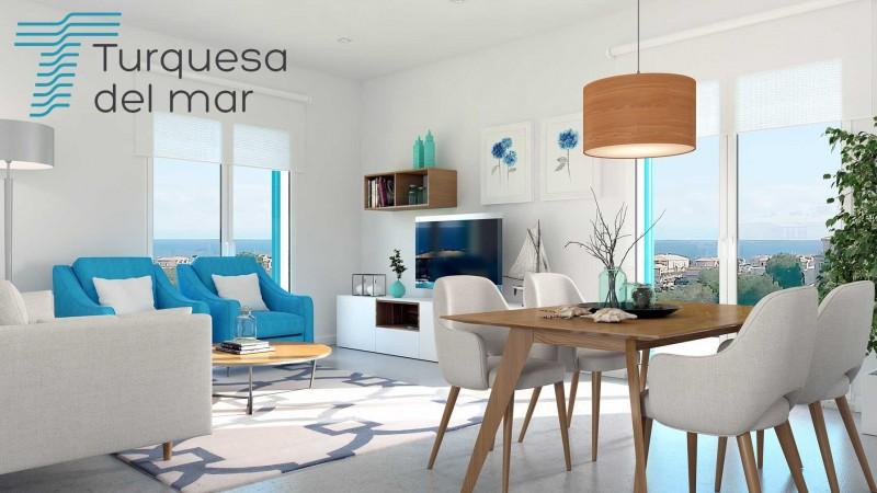 04-Salon-Turquesa-Mar-Playa-Flamenca