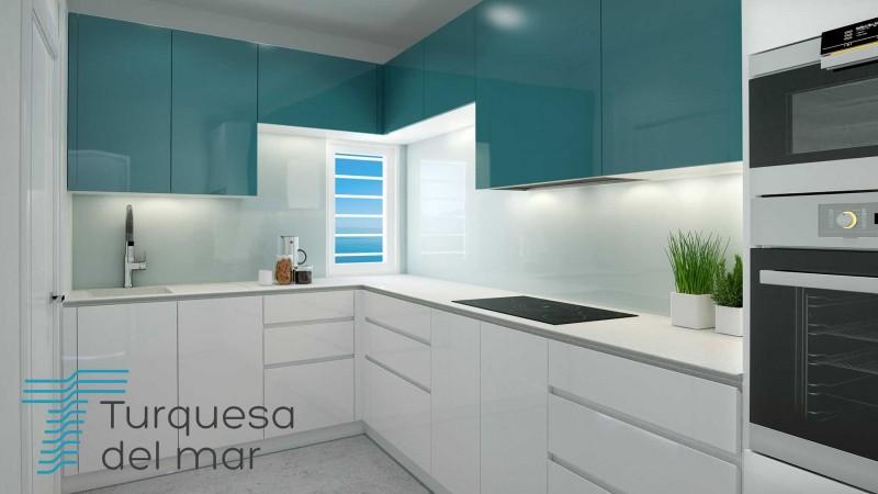 05-cocina-turquesa-mar-playa-flamenca