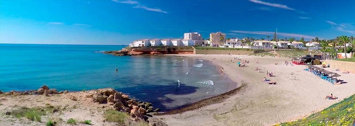 playa-flamenca-beach
