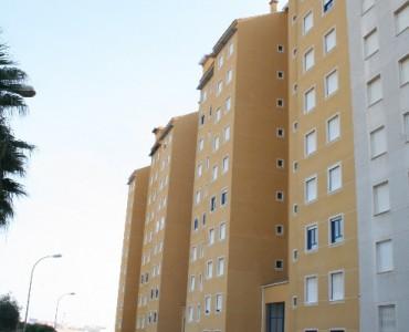 FICHA ALTOS DE CAMPOAMOR-image1