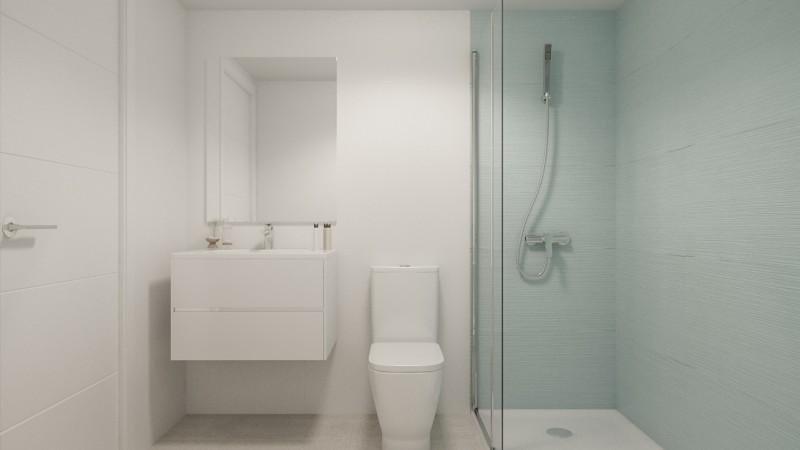 PREVIA_baño
